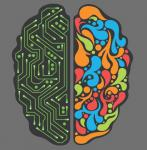 Left-Brained / Right-Brained