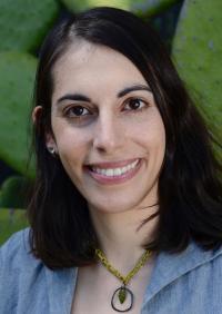 Tania Lombrozo, PhD