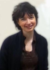 Miriam Diamond, PhD