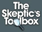 Skeptics Toolbox Logo