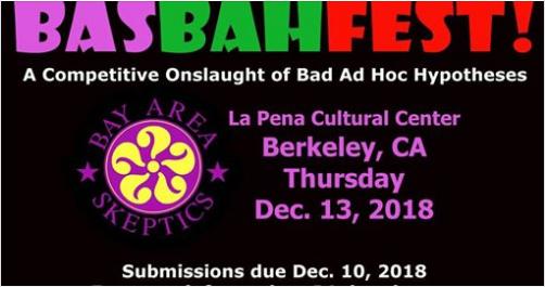 bahfest